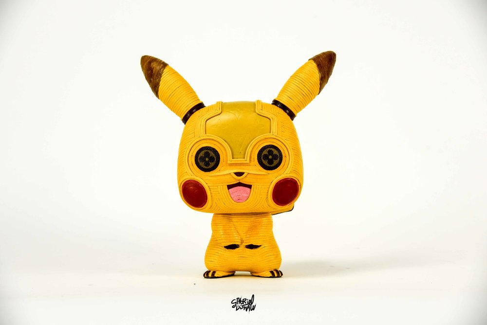 Gabriel Dishaw Pika Lou Two-7177.jpg