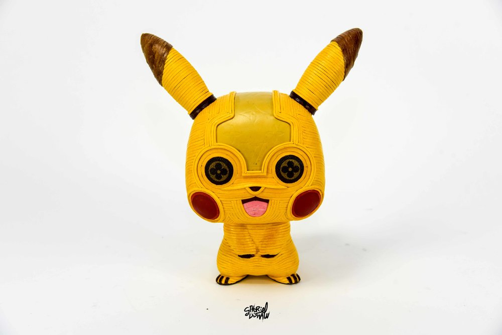 Gabriel Dishaw Pika Lou Two-7179.jpg