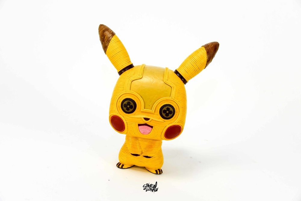 Gabriel Dishaw Pika Lou Two-7189.jpg