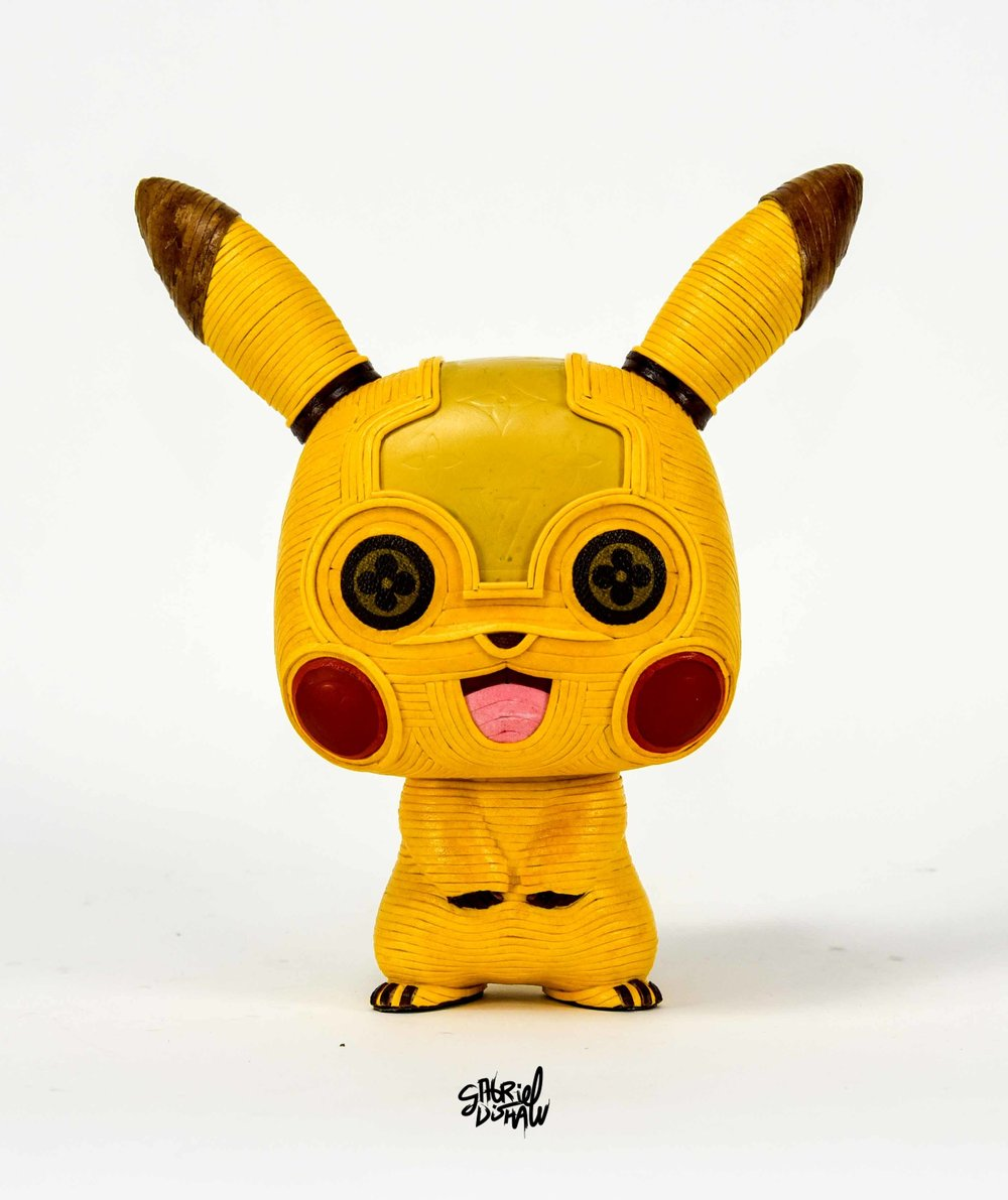 Gabriel Dishaw Pika Lou Two-7202.jpg