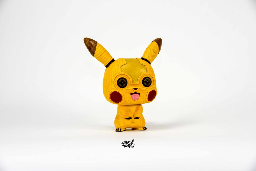 Gabriel Dishaw Pika Lou Two-7276.jpg