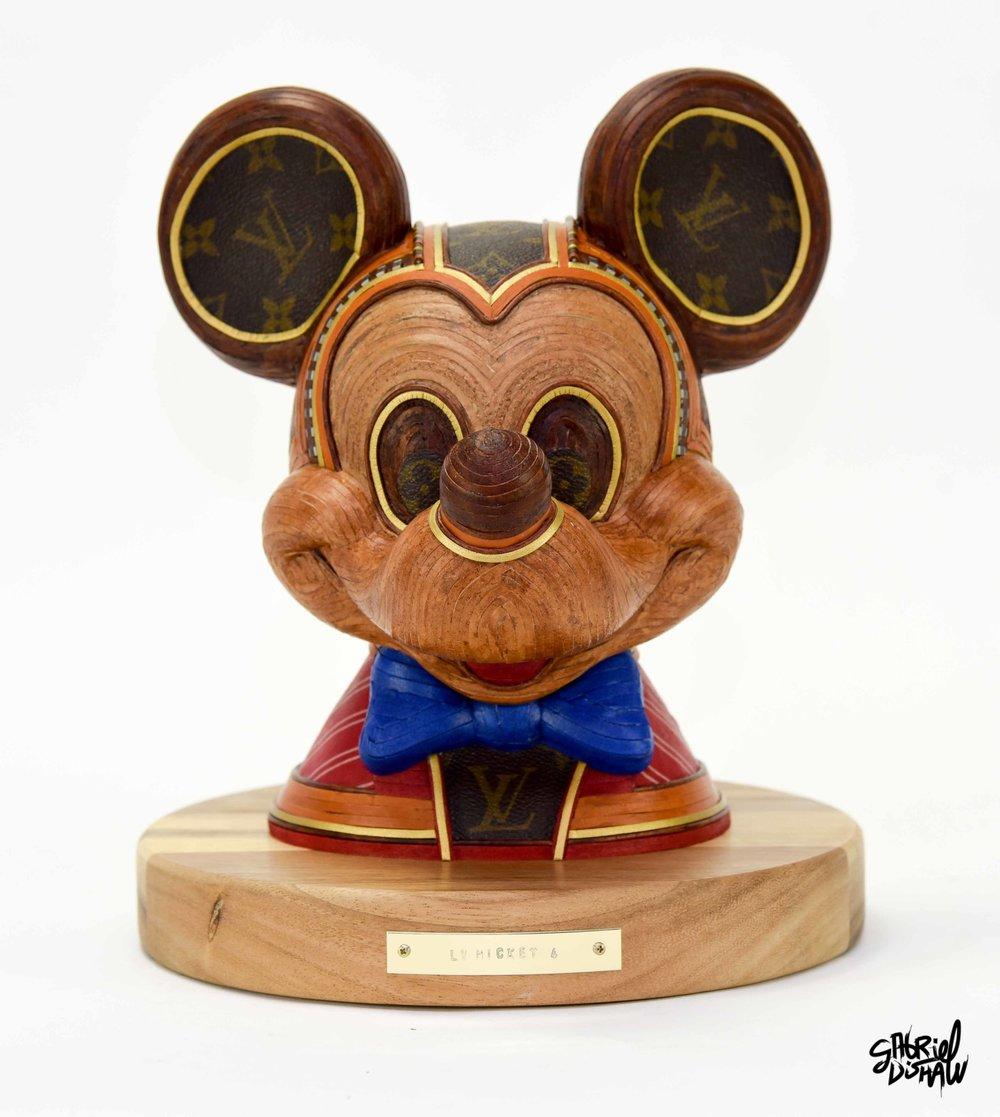 Gabriel Dishaw LV Mickey Four-7833.jpg