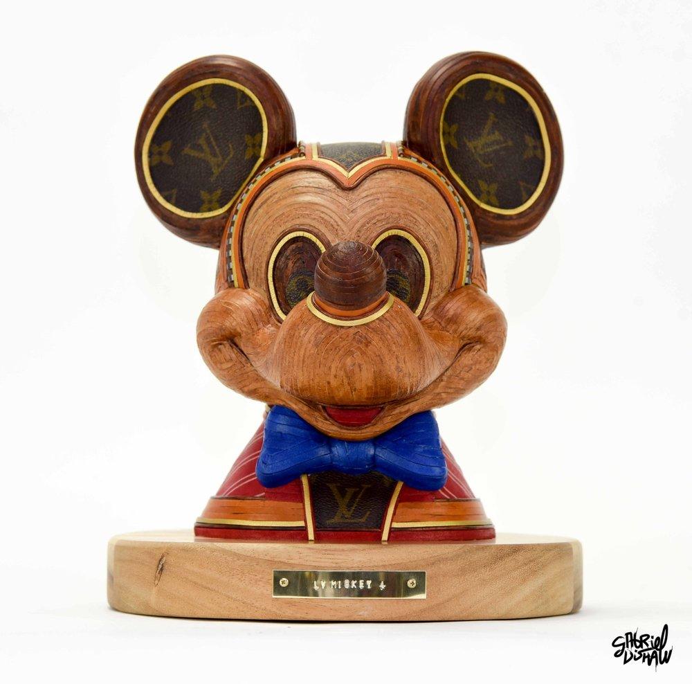 Gabriel Dishaw LV Mickey Four-7836.jpg