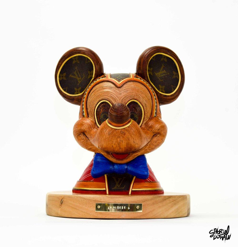 Gabriel Dishaw LV Mickey Four-7841.jpg