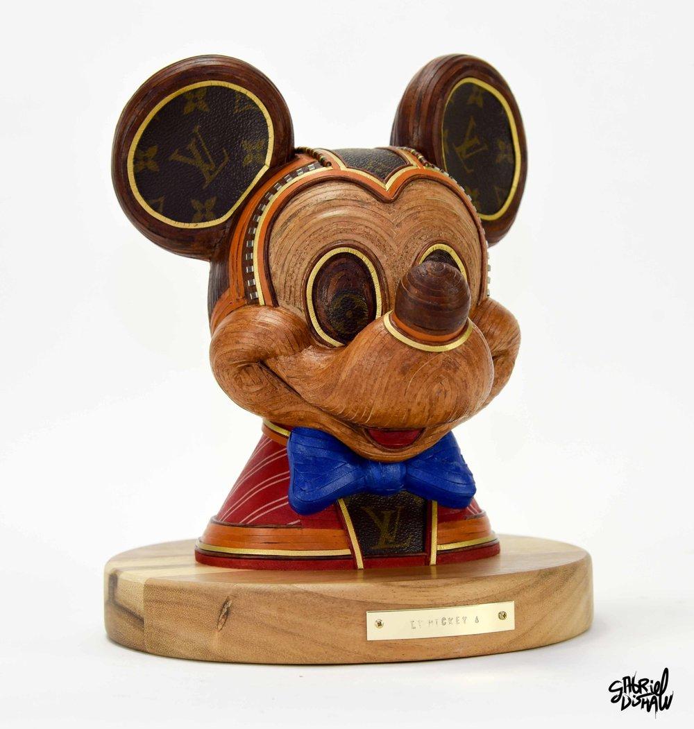 Gabriel Dishaw LV Mickey Four-7852.jpg