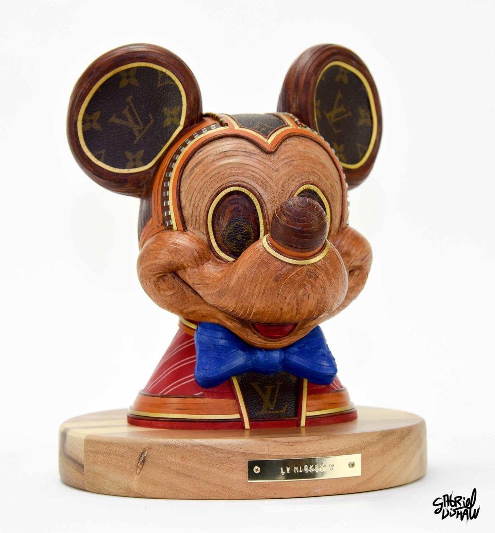Gabriel Dishaw LV Mickey Four-7865.jpg