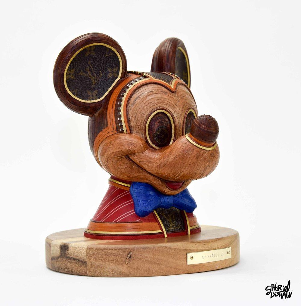 Gabriel Dishaw LV Mickey Four-7870.jpg