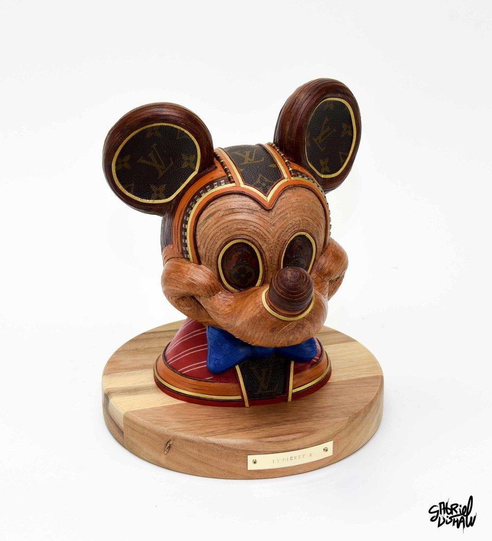 Gabriel Dishaw LV Mickey Four-7886.jpg