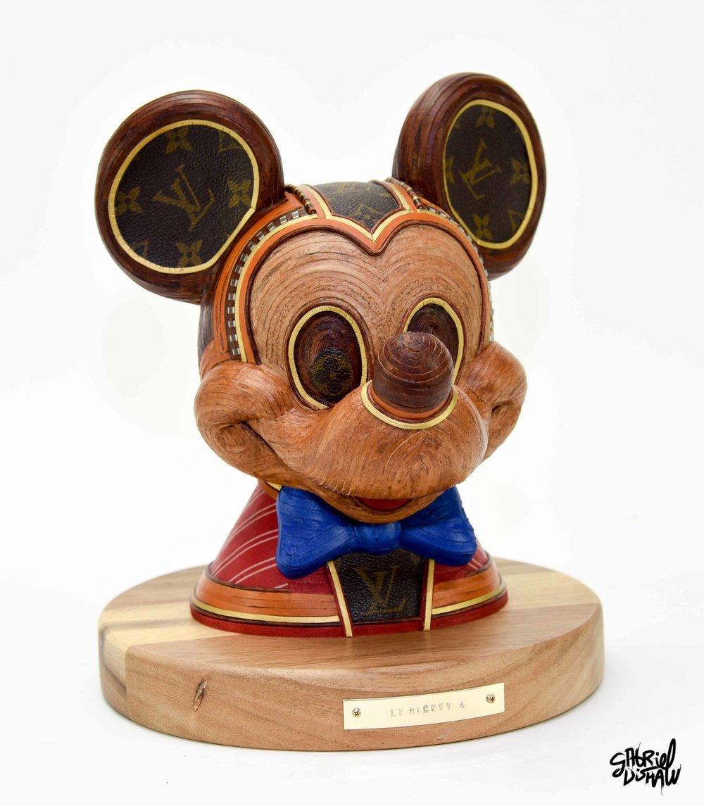 Gabriel Dishaw LV Mickey Four-7890.jpg