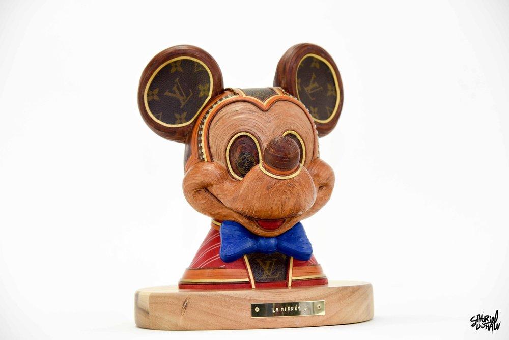 Gabriel Dishaw LV Mickey Four-7902.jpg