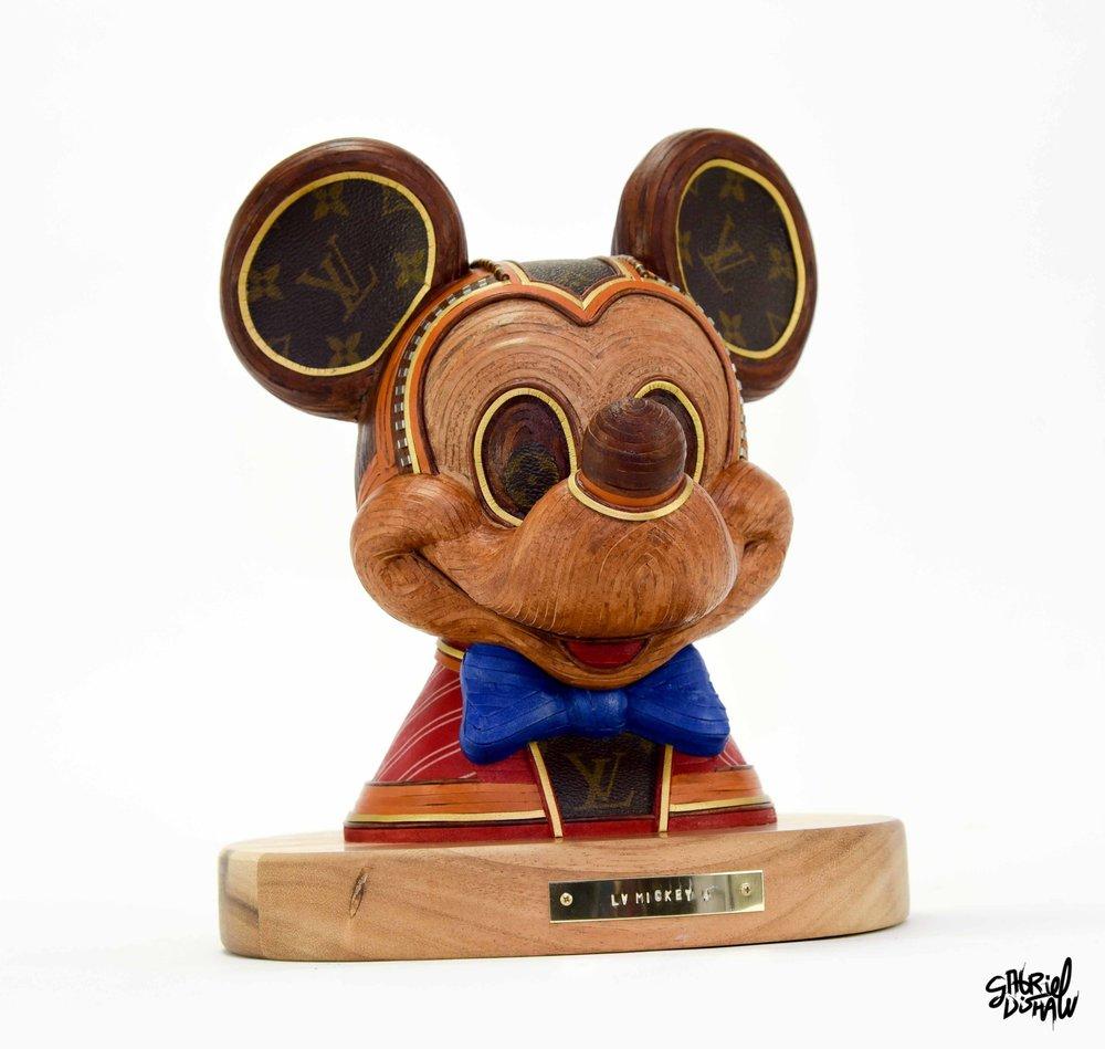 Gabriel Dishaw LV Mickey Four-7908.jpg