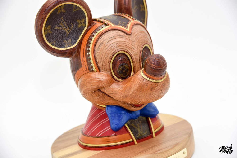 Gabriel Dishaw LV Mickey Four-7916.jpg