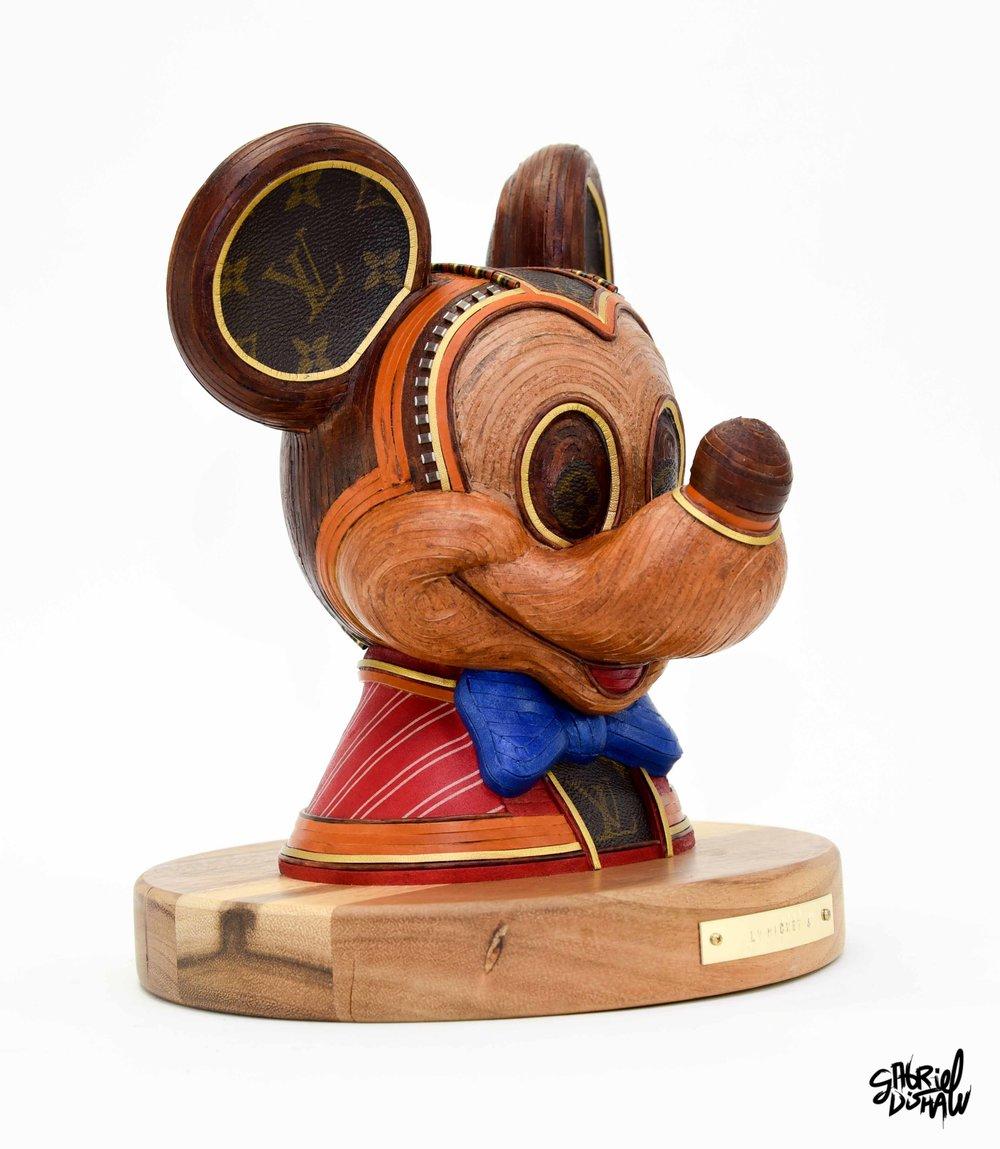 Gabriel Dishaw LV Mickey Four-7931.jpg