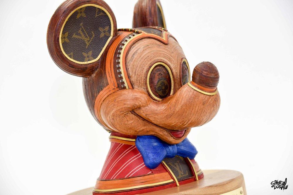Gabriel Dishaw LV Mickey Four-7934.jpg