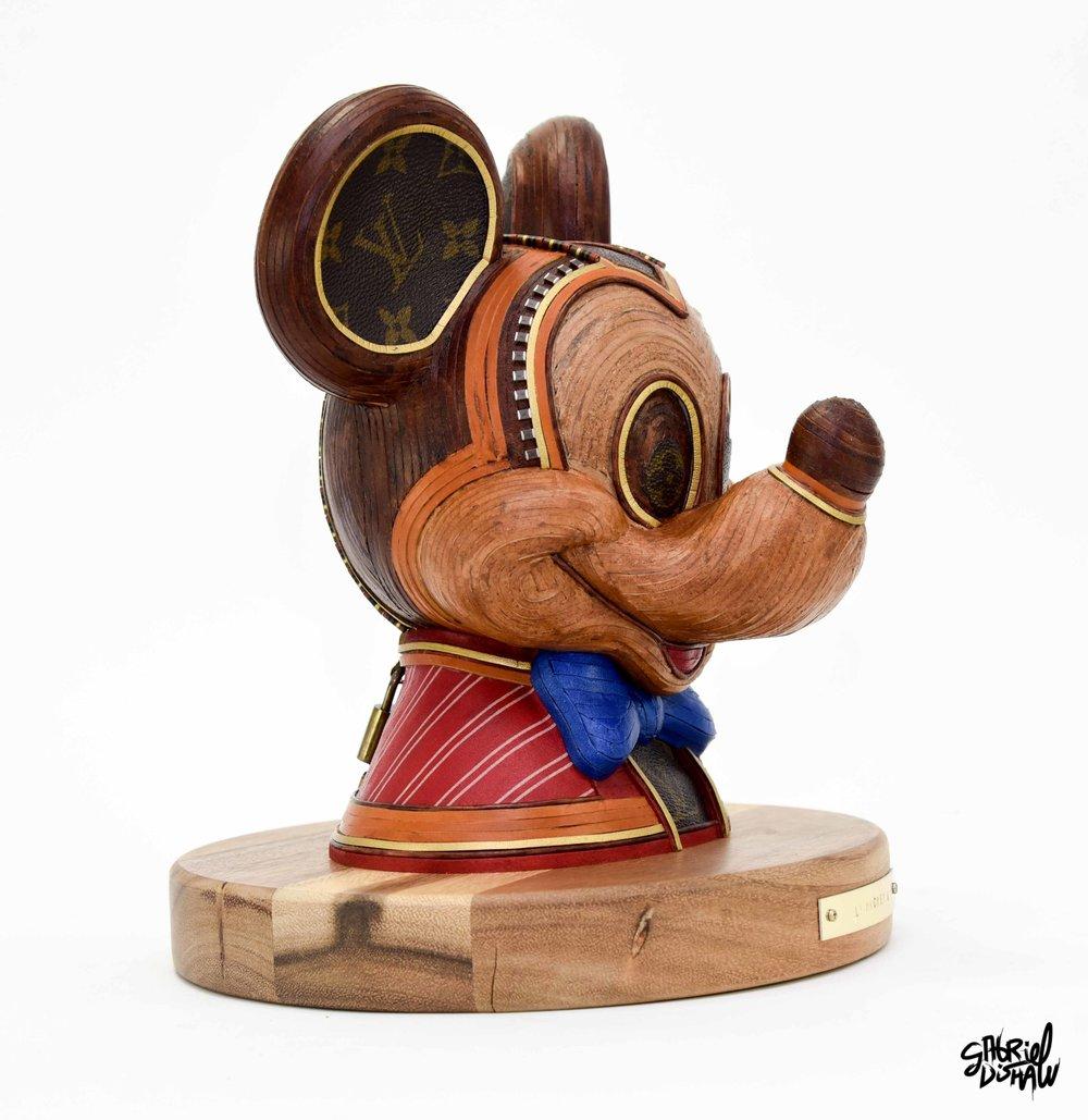Gabriel Dishaw LV Mickey Four-7937.jpg