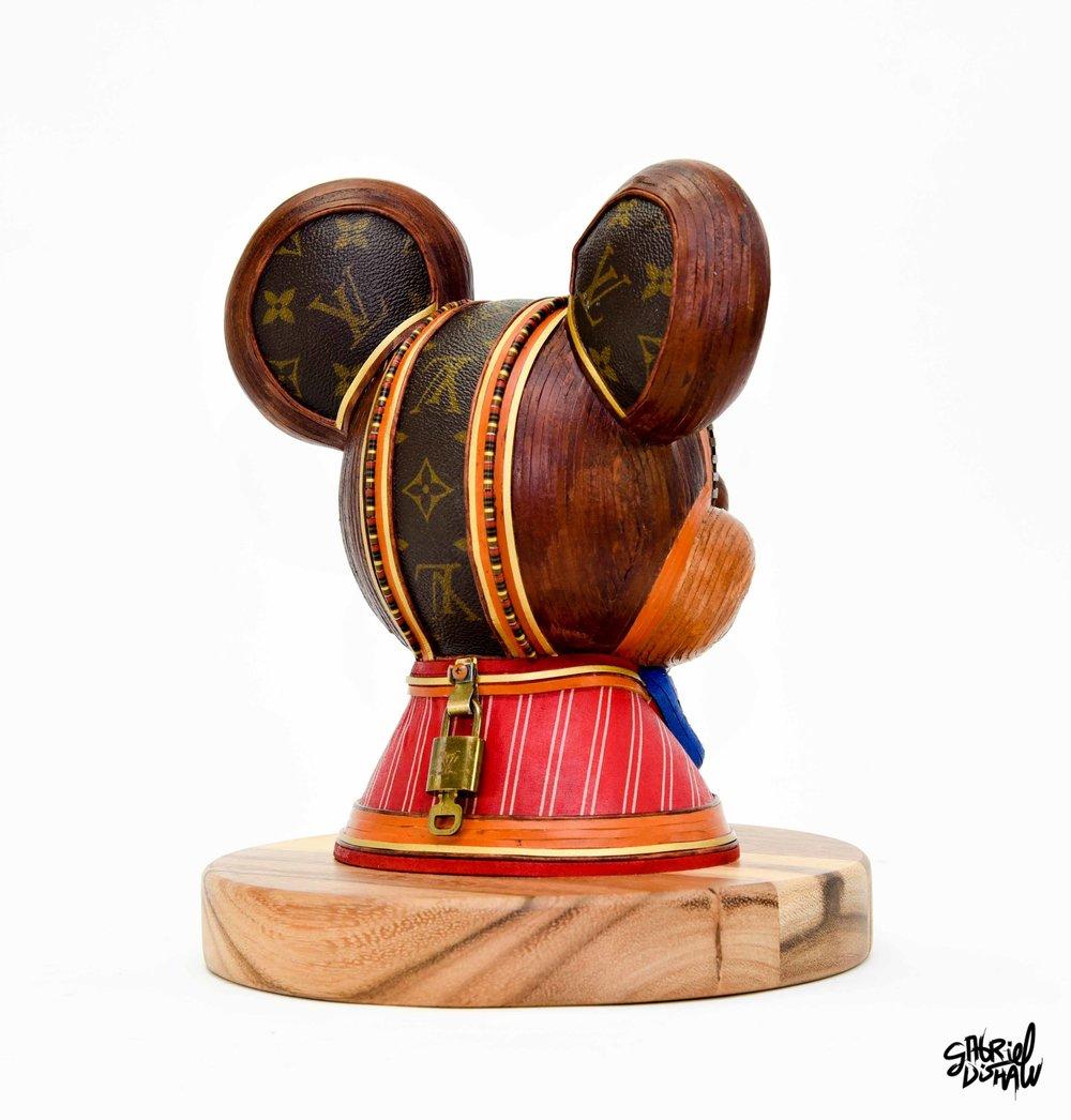 Gabriel Dishaw LV Mickey Four-7954.jpg