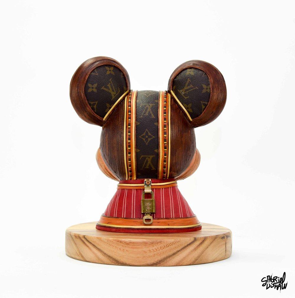 Gabriel Dishaw LV Mickey Four-7959.jpg