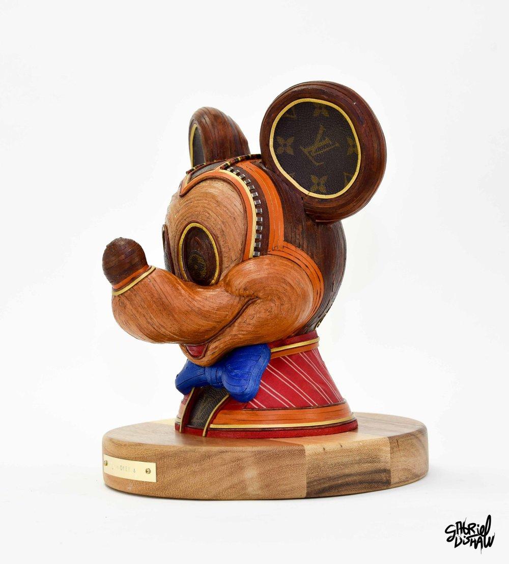 Gabriel Dishaw LV Mickey Four-7980.jpg