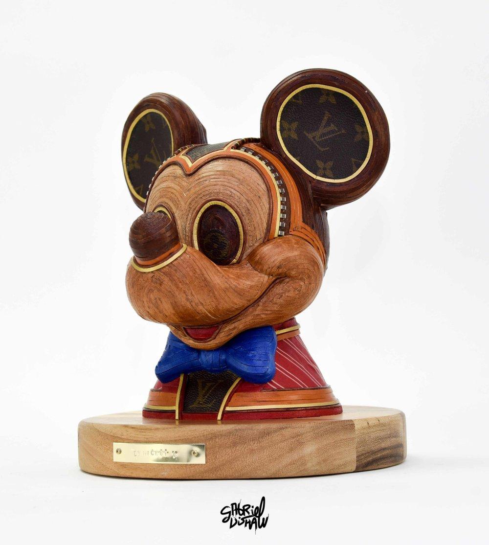 Gabriel Dishaw LV Mickey Four-7989.jpg