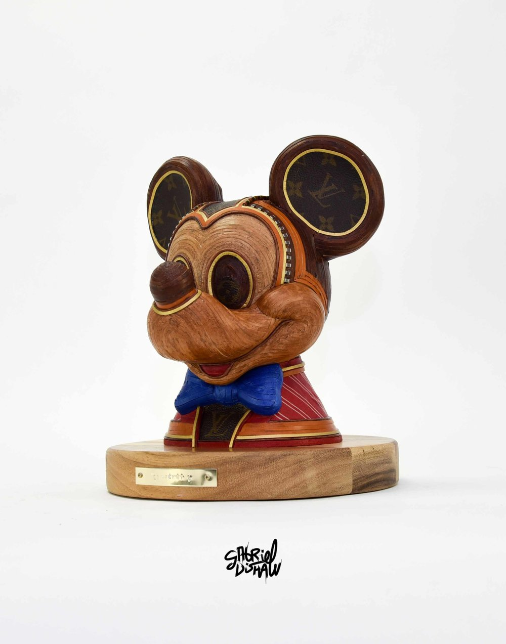 Gabriel Dishaw LV Mickey Four-7991.jpg