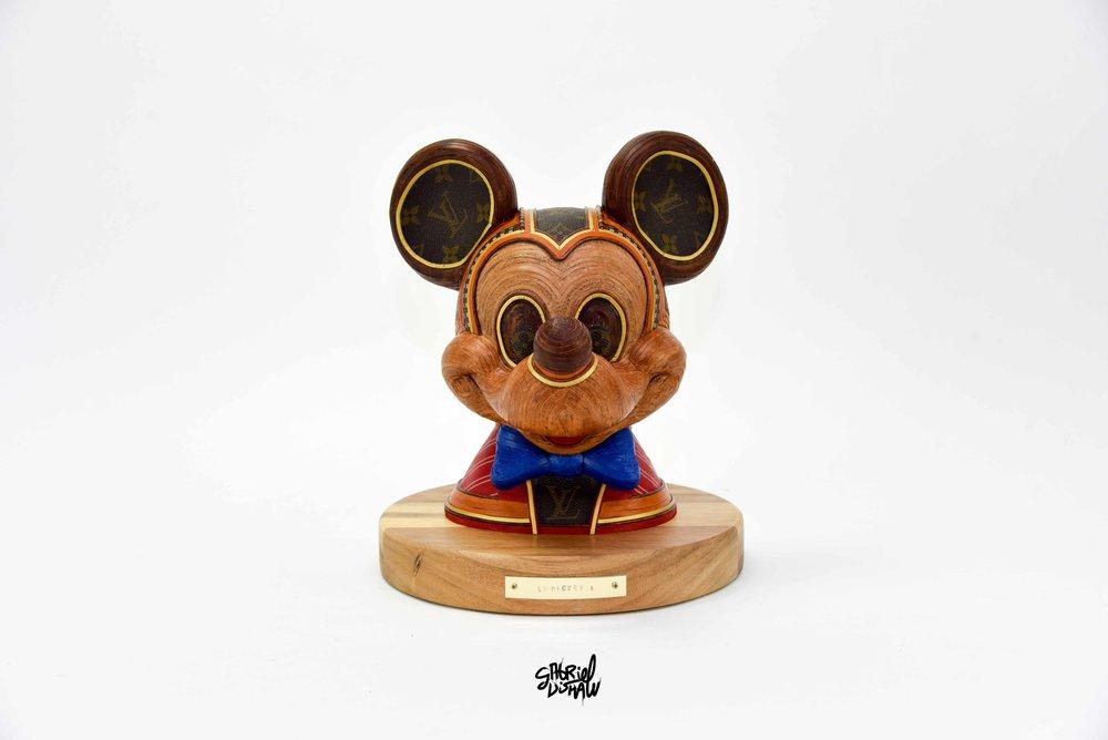 Gabriel Dishaw LV Mickey Four-8001.jpg