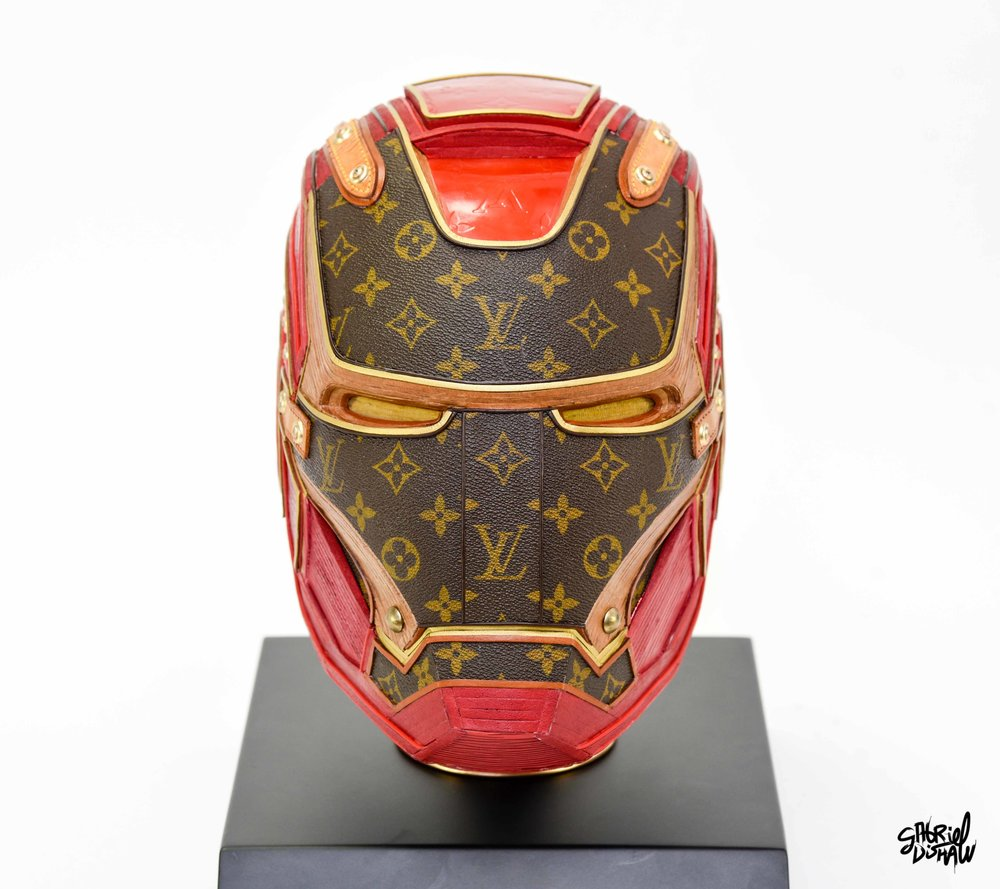 Gabriel Dishaw Iron Man LV Four-8014.jpg