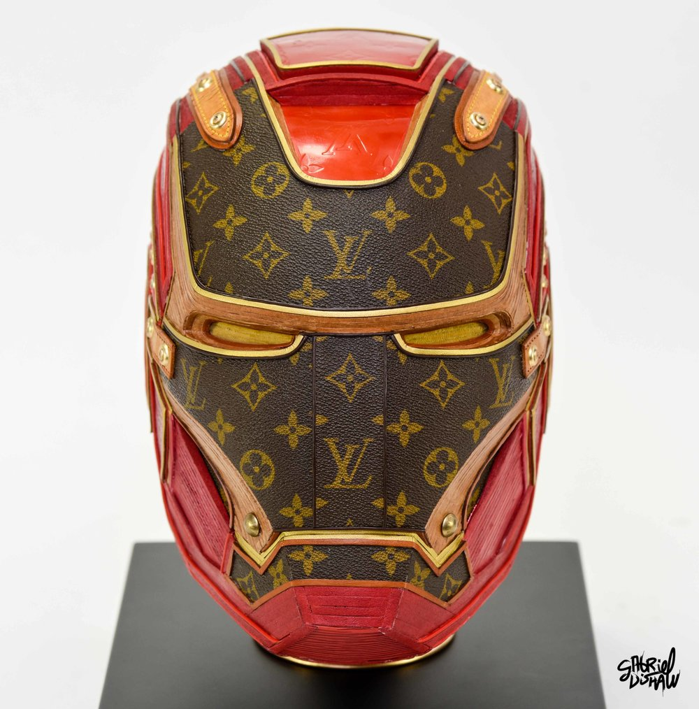 Gabriel Dishaw Iron Man LV Four-8016.jpg
