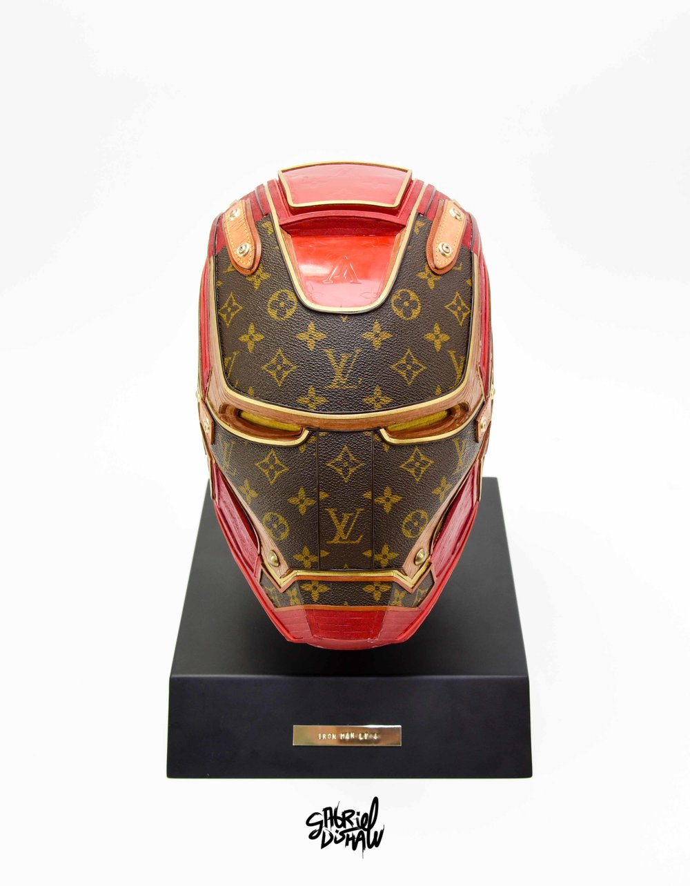 Gabriel Dishaw Iron Man LV Four-8039.jpg