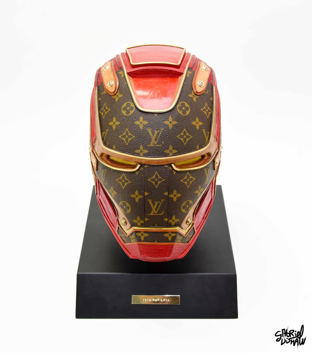 Gabriel Dishaw Iron Man LV Four-8043.jpg