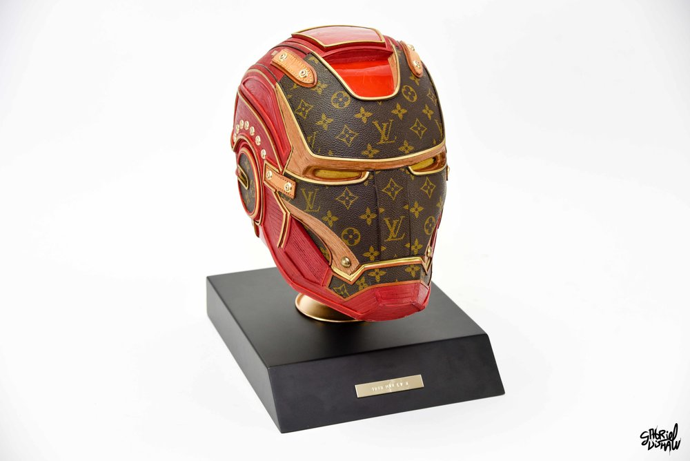 Gabriel Dishaw Iron Man LV Four-8125.jpg