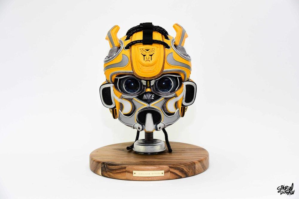 Gabriel Dishaw Bumblebee Swoosh-8323.jpg