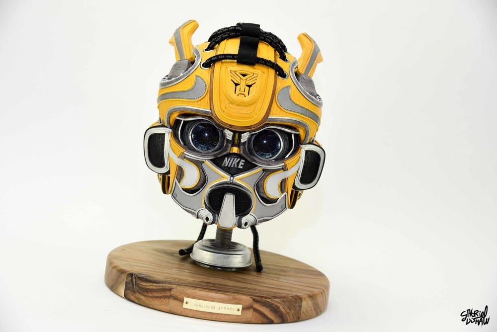 Gabriel Dishaw Bumblebee Swoosh-8328.jpg