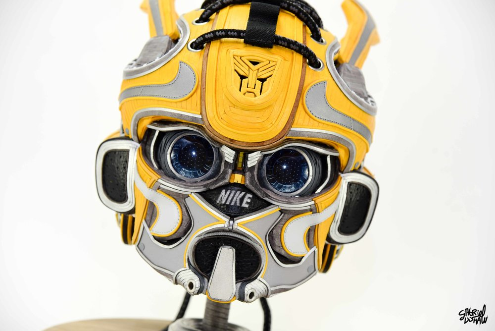 Gabriel Dishaw Bumblebee Swoosh-8330.jpg