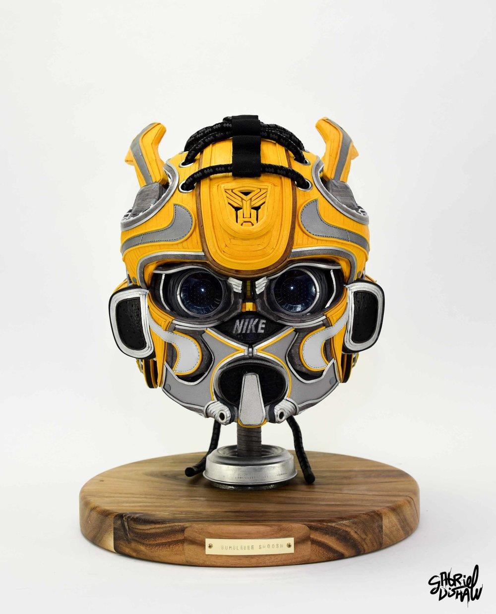 Gabriel Dishaw Bumblebee Swoosh-8334.jpg