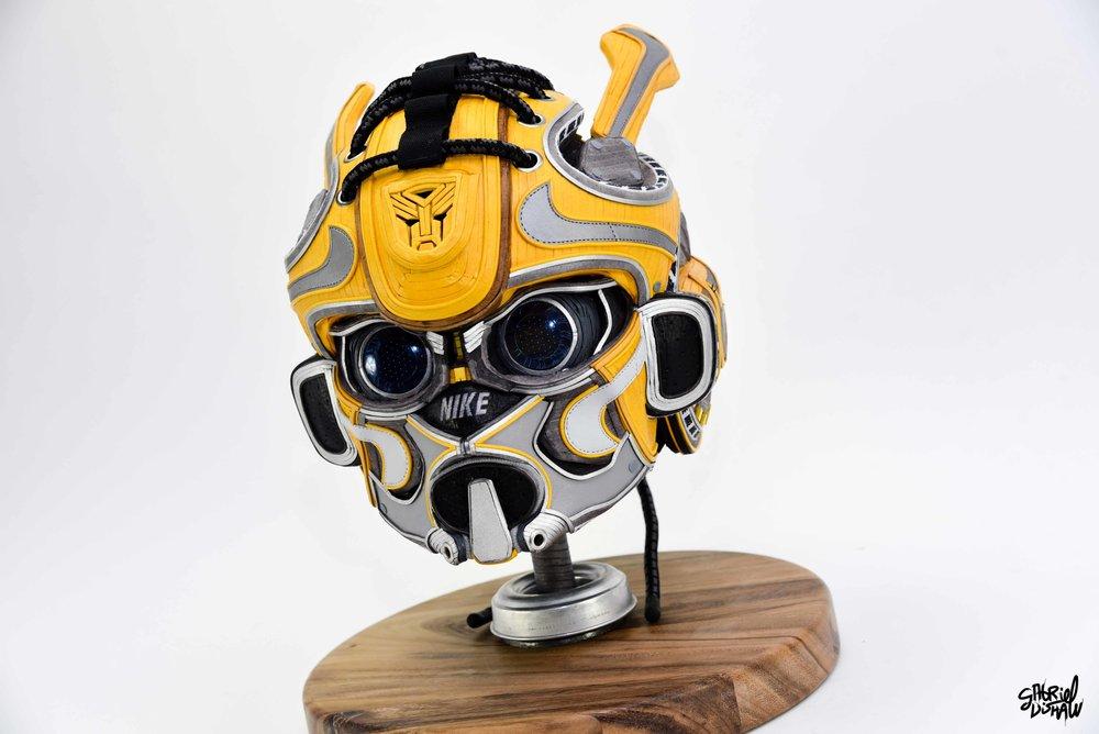 Gabriel Dishaw Bumblebee Swoosh-8340.jpg