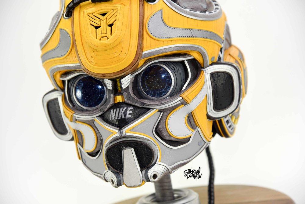 Gabriel Dishaw Bumblebee Swoosh-8343.jpg