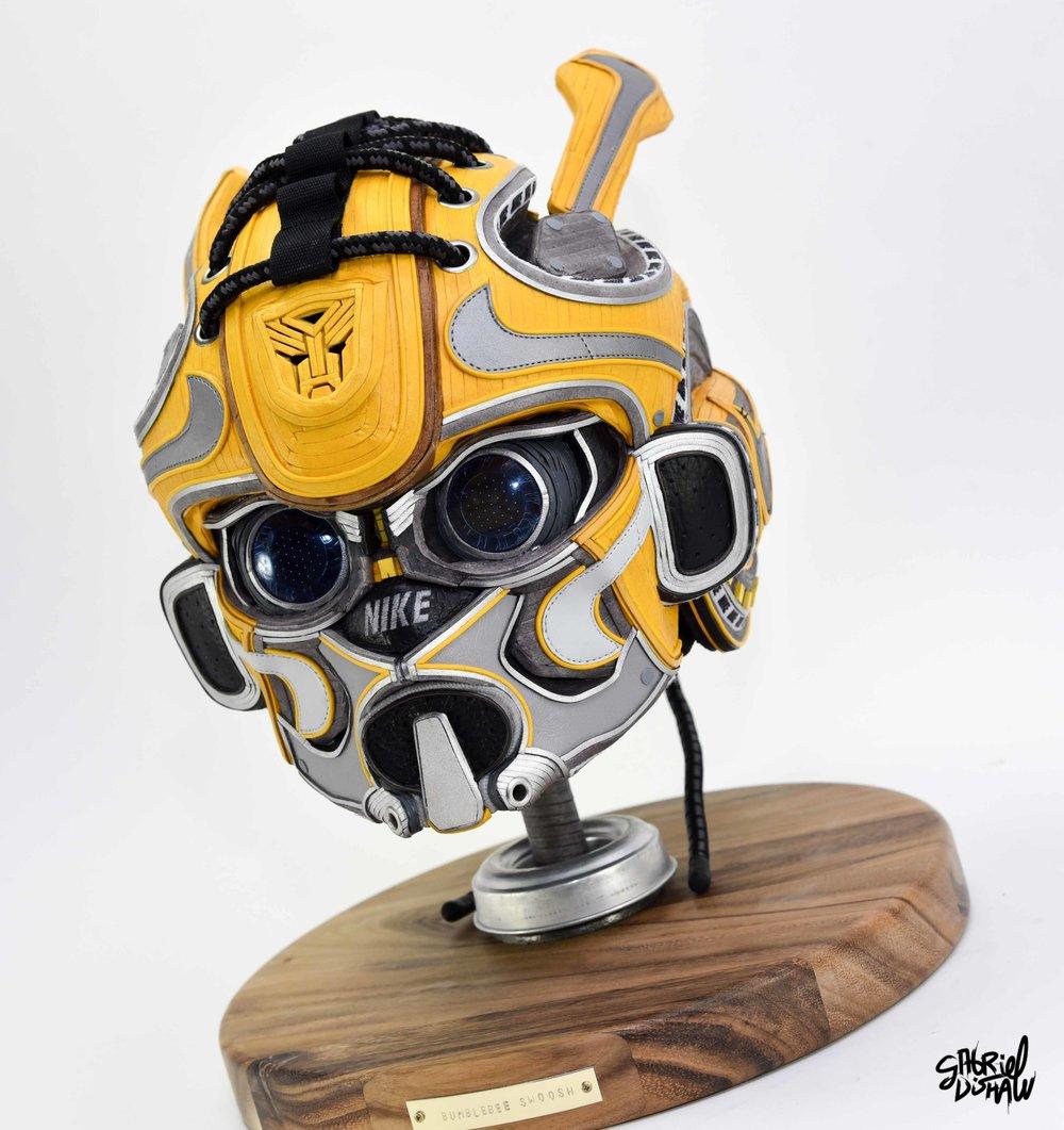 Gabriel Dishaw Bumblebee Swoosh-8347.jpg