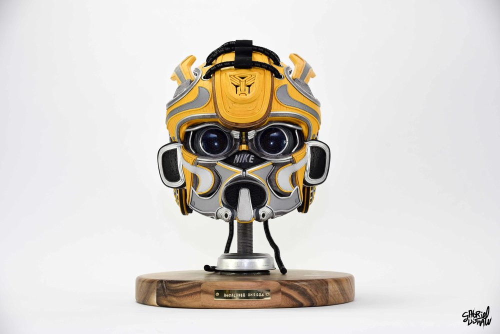 Gabriel Dishaw Bumblebee Swoosh-8367.jpg