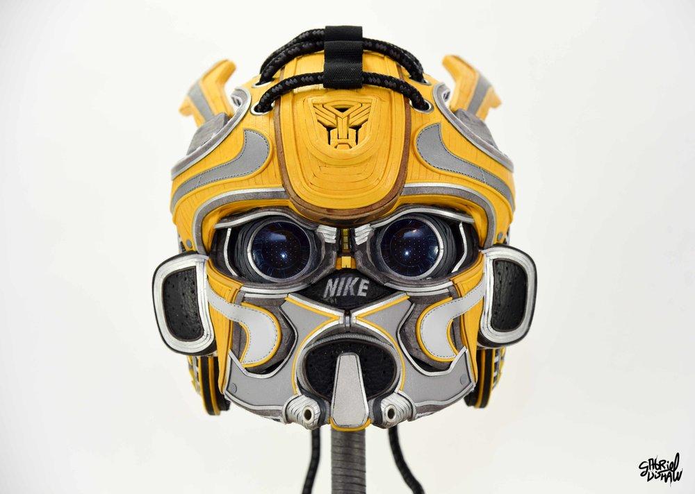Gabriel Dishaw Bumblebee Swoosh-8370.jpg