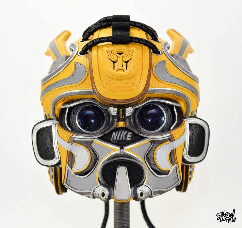 Gabriel Dishaw Bumblebee Swoosh-8371.jpg