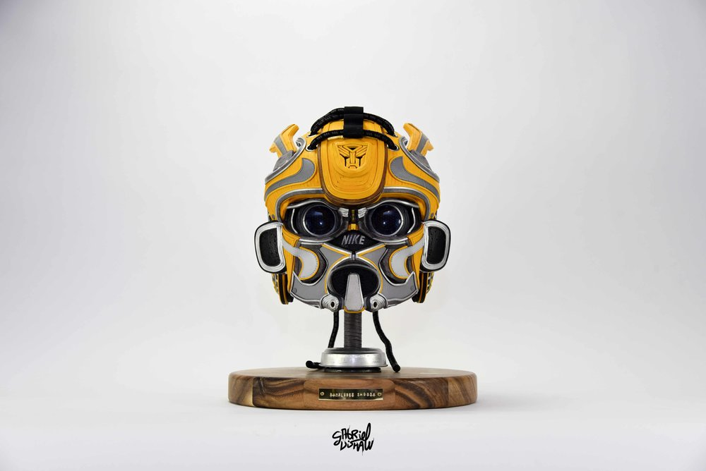 Gabriel Dishaw Bumblebee Swoosh-8378.jpg
