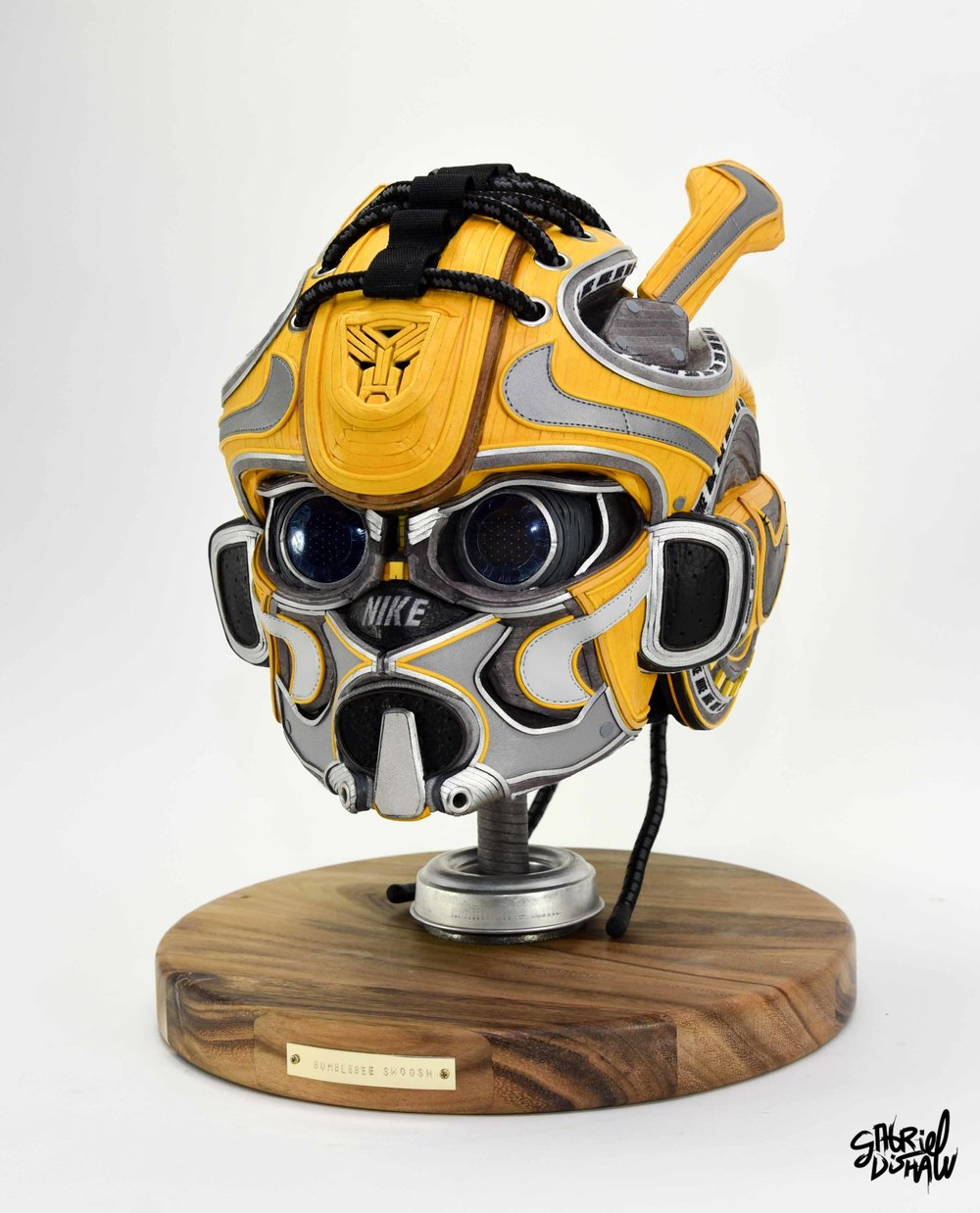 Gabriel Dishaw Bumblebee Swoosh-8383.jpg