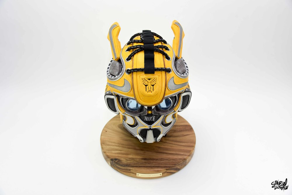 Gabriel Dishaw Bumblebee Swoosh-8395.jpg