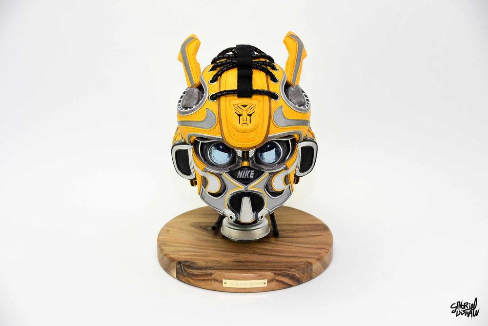 Gabriel Dishaw Bumblebee Swoosh-8401.jpg