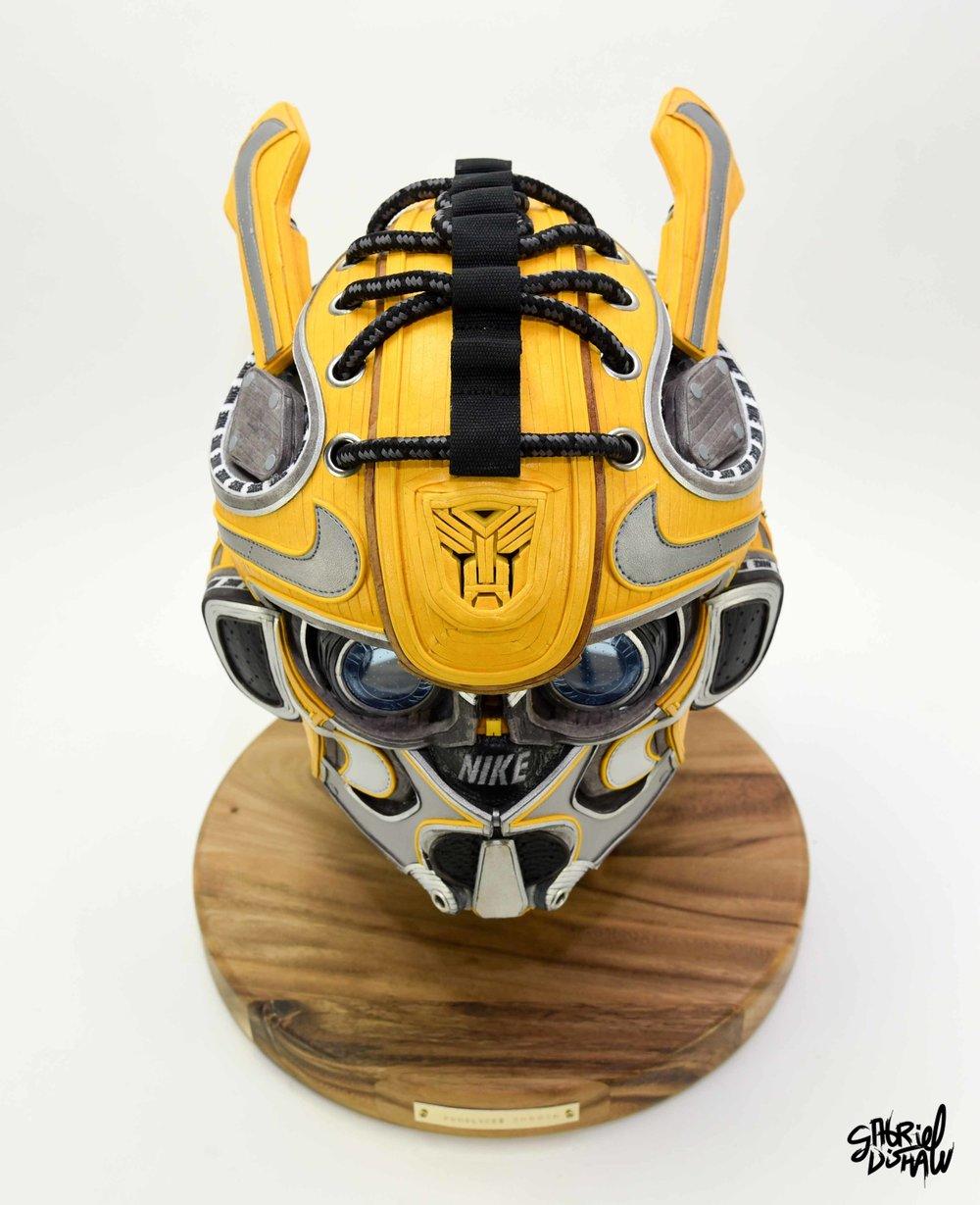 Gabriel Dishaw Bumblebee Swoosh-8407.jpg
