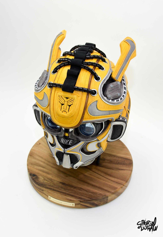 Gabriel Dishaw Bumblebee Swoosh-8414.jpg