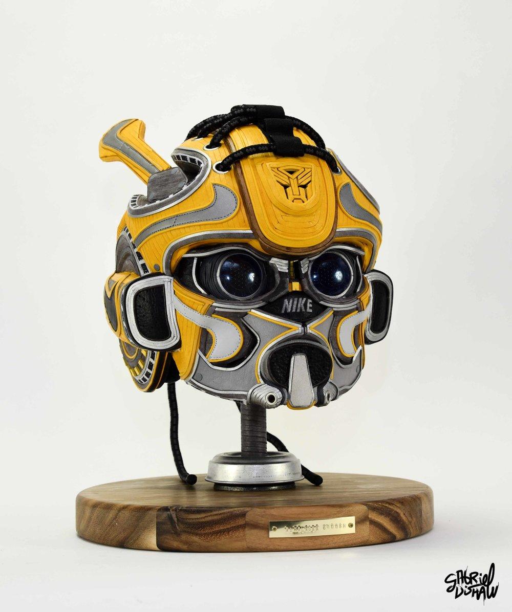 Gabriel Dishaw Bumblebee Swoosh-8424.jpg