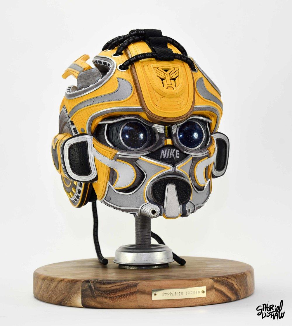 Gabriel Dishaw Bumblebee Swoosh-8438.jpg