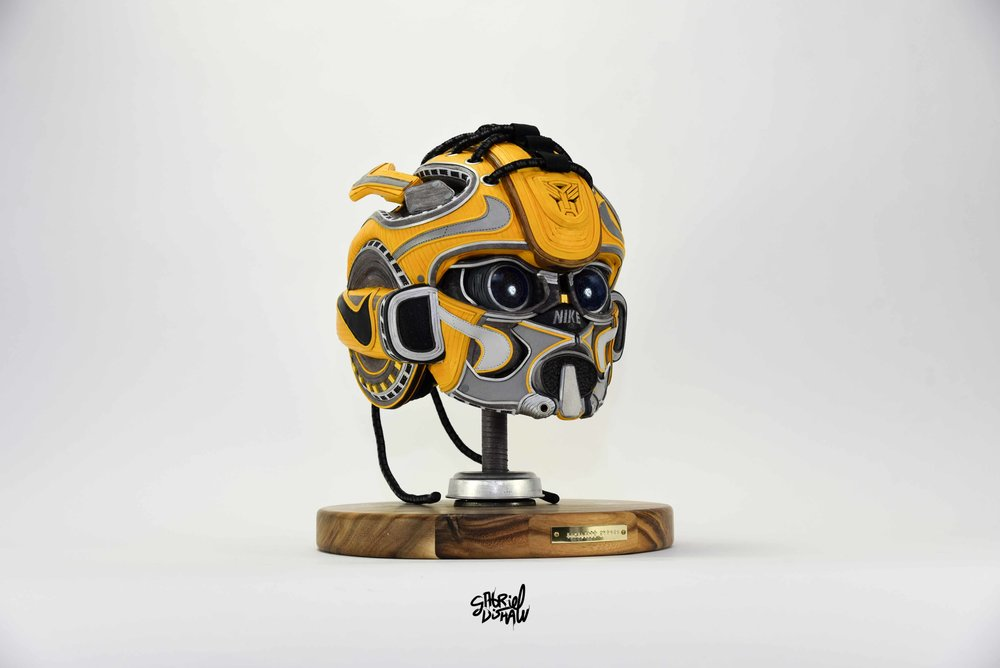 Gabriel Dishaw Bumblebee Swoosh-8465.jpg