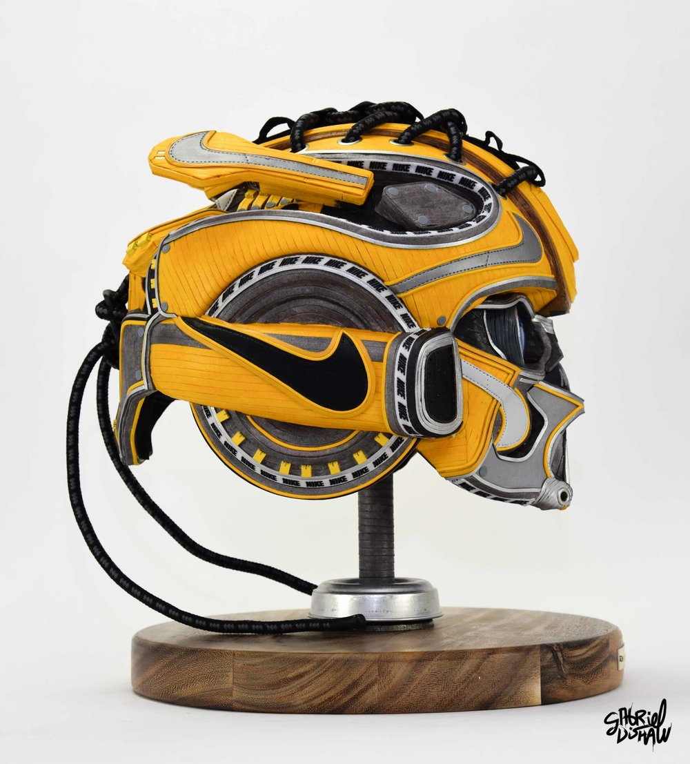 Gabriel Dishaw Bumblebee Swoosh-8488.jpg